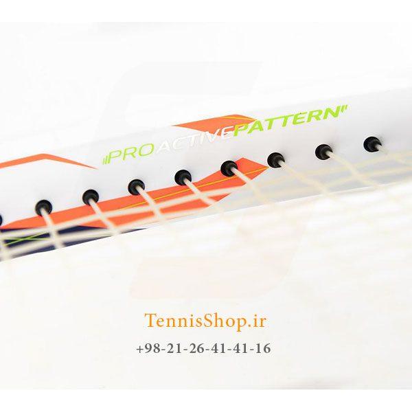 تنیس Tecnifibre مدل T Rebound Lite 6 600x600 - راکت تنیس برند Tecnifibre مدل T-Rebound Lite