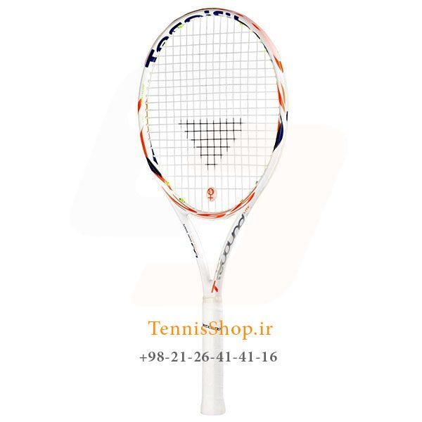 تنیس Tecnifibre مدل T Rebound Lite 600x600 - راکت تنیس برند Tecnifibre مدل T-Rebound Lite
