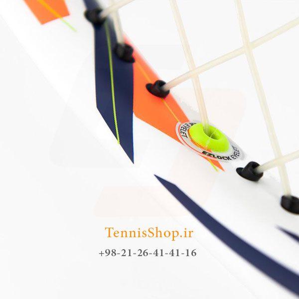 تنیس Tecnifibre مدل T Rebound Lite 7 600x600 - راکت تنیس برند Tecnifibre مدل T-Rebound Lite