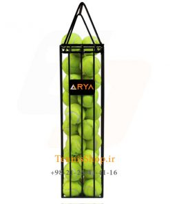 توپ تنیس برند ARYA مدل Pro 2 247x296 - توپ جمع کن تنیس برند ARYA مدل Pro