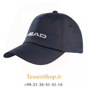 تنیس مدل Performance برند Head رنگ سرمه ای 300x300 - کلاه تنیس مدل Performance برند Head رنگ سرمه ای