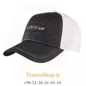 تنیس مدل Speed برند Head رنگ سفید مشکی 1 300x300 - کلاه تنیس مدل Speed برند Head رنگ سفید مشکی