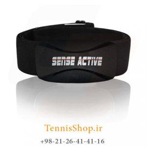 ضربان قلب دور سینه SENSE ACTIVE مدل E7 300x300 - سنسور ضربان قلب دور سینه SENSE ACTIVE مدل E7