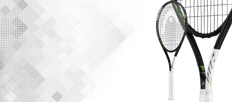head speed GEO بنر سایت تنیس شاپ - فروشگاه تنیس شاپ- خرید, راکت تنیس, کفش تنیس, ساک تنیس, توپ تنیس, اصل, بهترین, قیمت, ساخت زمین تنیس,