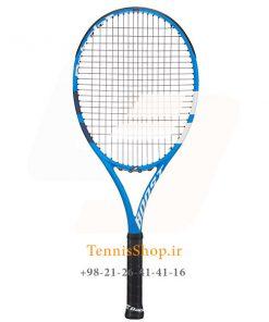 تنیس بابولات سری Boost مدل Pure 1 247x296 - راکت تنیس بابولات سری Boost مدل Pure