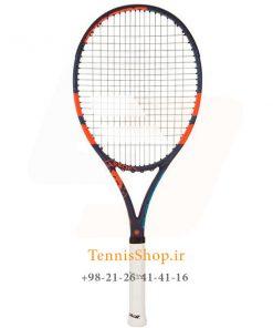 تنیس بابولات سری Boost مدل Roland Garros 1 247x296 - راکت تنیس بابولات سری Boost مدل Roland Garros
