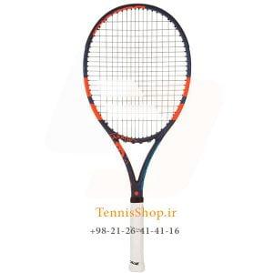 تنیس بابولات سری Boost مدل Roland Garros 1 300x300 - راکت تنیس بابولات سری Boost مدل Roland Garros
