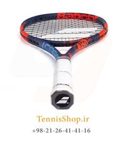 تنیس بابولات سری Boost مدل Roland Garros 5 247x296 - راکت تنیس بابولات سری Boost مدل Roland Garros