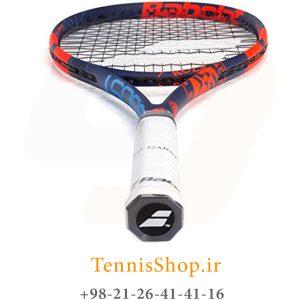 تنیس بابولات سری Boost مدل Roland Garros 5 300x300 - راکت تنیس بابولات سری Boost مدل Roland Garros