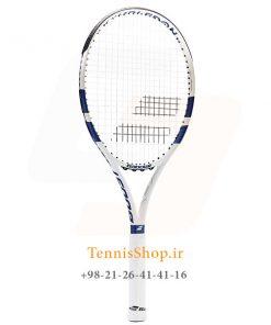 تنیس بابولات سری Boost مدل Wimbledon 1 247x296 - راکت تنیس بابولات سری Boost مدل Wimbledon