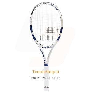 تنیس بابولات سری Boost مدل Wimbledon 1 300x300 - راکت تنیس بابولات سری Boost مدل Wimbledon