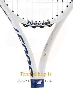 تنیس بابولات سری Boost مدل Wimbledon 7 247x296 - راکت تنیس بابولات سری Boost مدل Wimbledon