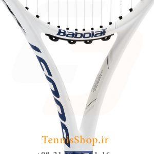 تنیس بابولات سری Boost مدل Wimbledon 7 300x300 - راکت تنیس بابولات سری Boost مدل Wimbledon