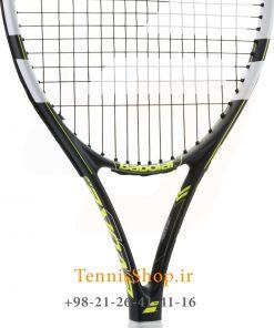 تنیس بابولات سری Evoke مدل 102 رنگ نقره ای زرد 5 247x296 - راکت تنیس بابولات سری Evoke مدل 102 رنگ نقره ای زرد