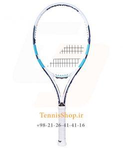 تنیس بابولات سری Pure Drive مدل Lite Wimbledon 1 247x296 - راکت تنیس بابولات سری Pure Drive مدل Lite Wimbledon
