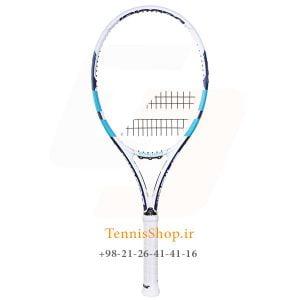 تنیس بابولات سری Pure Drive مدل Lite Wimbledon 1 300x300 - راکت تنیس بابولات سری Pure Drive مدل Lite Wimbledon