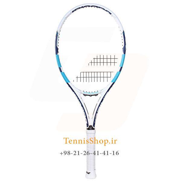 تنیس بابولات سری Pure Drive مدل Lite Wimbledon 1 600x600 - راکت تنیس بابولات سری Pure Drive مدل Lite Wimbledon