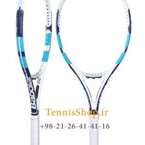 تنیس بابولات سری Pure Drive مدل Lite Wimbledon 2 300x300 - راکت تنیس بابولات سری Pure Drive مدل Lite Wimbledon
