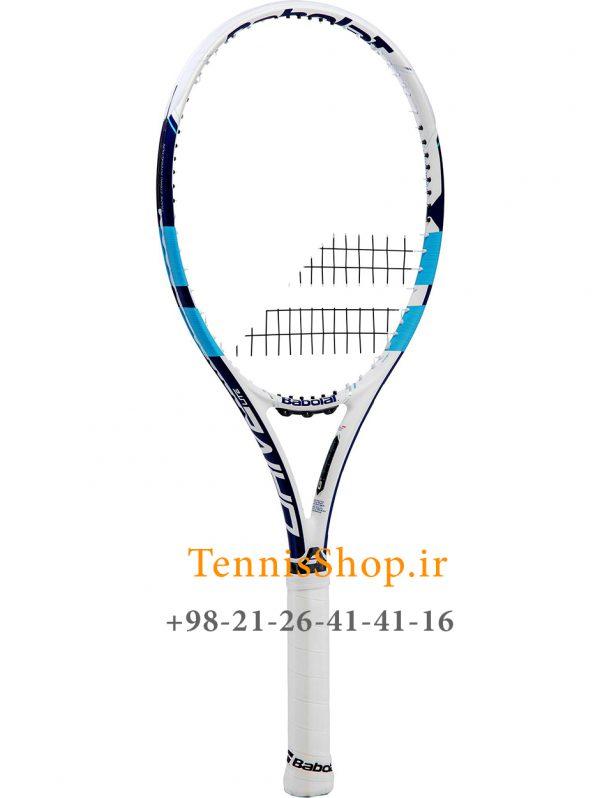 تنیس بابولات سری Pure Drive مدل Lite Wimbledon 3 600x798 - راکت تنیس بابولات سری Pure Drive مدل Lite Wimbledon