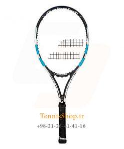 تنیس بابولات سری Pure Drive مدل Wimbledon  247x296 - راکت تنیس بابولات سری Pure Drive مدل Wimbledon