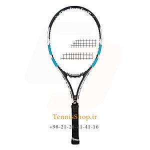 تنیس بابولات سری Pure Drive مدل Wimbledon  300x300 - راکت تنیس بابولات سری Pure Drive مدل Wimbledon