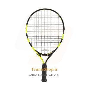 تنیس بچگانه بابولات سری Nadal مدل JR 19 1 300x300 - راکت تنیس بچگانه بابولات سری Nadal مدل JR 19