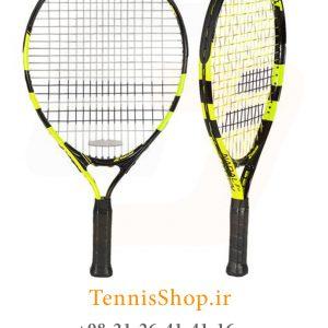 تنیس بچگانه بابولات سری Nadal مدل JR 19 2 300x300 - راکت تنیس بچگانه بابولات سری Nadal مدل JR 19