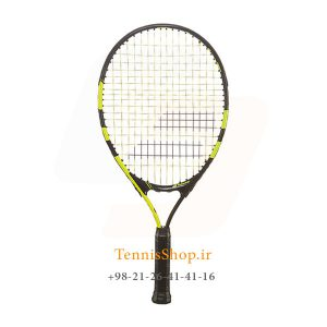 تنیس بچگانه بابولات سری Nadal مدل JR 21 1 300x300 - راکت تنیس بچگانه بابولات سری Nadal مدل JR 21