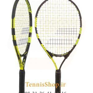 تنیس بچگانه بابولات سری Nadal مدل JR 21 2 300x300 - راکت تنیس بچگانه بابولات سری Nadal مدل JR 21
