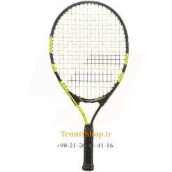 راکت تنیس بچگانه بابولات سری Nadal مدل JR 21