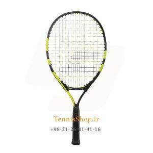تنیس بچگانه بابولات سری Nadal مدل JR 23 1X 300x300 - راکت تنیس بچگانه بابولات سری Nadal مدل JR 23