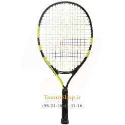 راکت تنیس بچگانه بابولات سری Nadal مدل JR 23