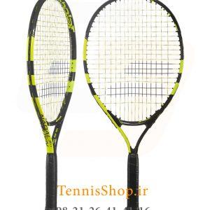 تنیس بچگانه بابولات سری Nadal مدل JR 23 3 300x300 - راکت تنیس بچگانه بابولات سری Nadal مدل JR 23