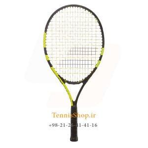 تنیس بچگانه بابولات سری Nadal مدل JR 25 1X 300x300 - راکت تنیس بچگانه بابولات سری Nadal مدل JR 25