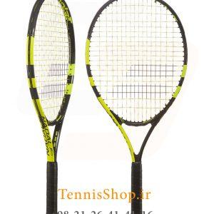 تنیس بچگانه بابولات سری Nadal مدل JR 25 7 300x300 - راکت تنیس بچگانه بابولات سری Nadal مدل JR 25