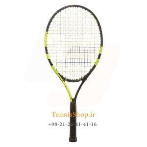 تنیس بچگانه بابولات سری Nadal مدل JR 26 1X 300x300 - راکت تنیس بچگانه بابولات سری Nadal مدل JR 26