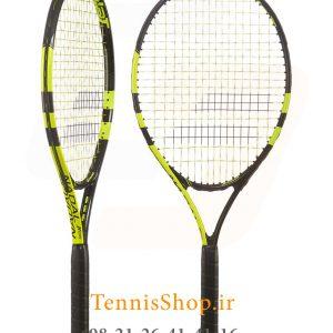 تنیس بچگانه بابولات سری Nadal مدل JR 26 7 300x300 - راکت تنیس بچگانه بابولات سری Nadal مدل JR 26