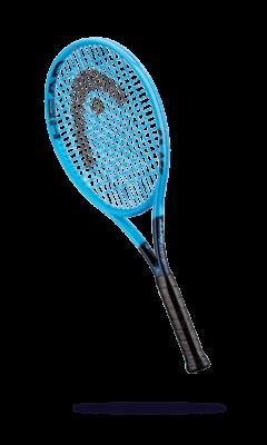 راکت های تنیس سری اینستینکت برند هد