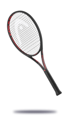 راکت های تنیس سری پرستیژ برند هد