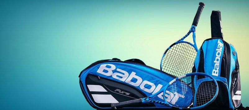 Pure Drive از برند تنیس بابولات در سایت تنیس شاپ12 - فروشگاه تنیس شاپ- خرید, راکت تنیس, کفش تنیس, ساک تنیس, توپ تنیس, اصل, بهترین, قیمت, ساخت زمین تنیس,