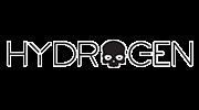 برند HYDROGEN 2 - نمایندگی رسمی فروش برند های هد ویلسون بابولات تنیس در ایران
