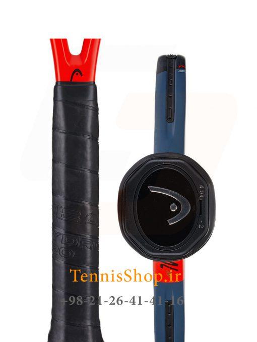 راکت تنیس هد سری Radical مدل MP تکنولوژی 360
