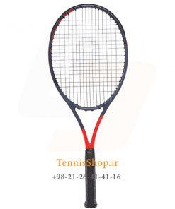 تنیس هد سری Graphene 360 Radical مدل MP Lite 1 247x296 - راکت تنیس هد سری Radical مدل MP Lite تکنولوژی گرافن 360