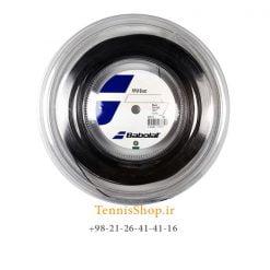 زه رول تنیس بابولات سری RPM BLAST مدل 1.30 رنگ مشکی