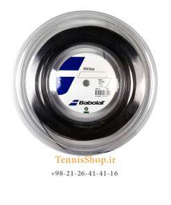 رول تنیس بابولات سری rpm blast مدل 1.30 رنگ مشکی 247x296 - زه رول تنیس بابولات سری RPM BLAST مدل 1.30 رنگ مشکی