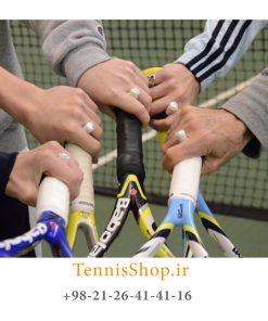 کمکی گریپ راکت تنیس Oncourt Offcourt 2 247x296 - گیره کمکی گریپ راکت تنیس Oncourt Offcourt
