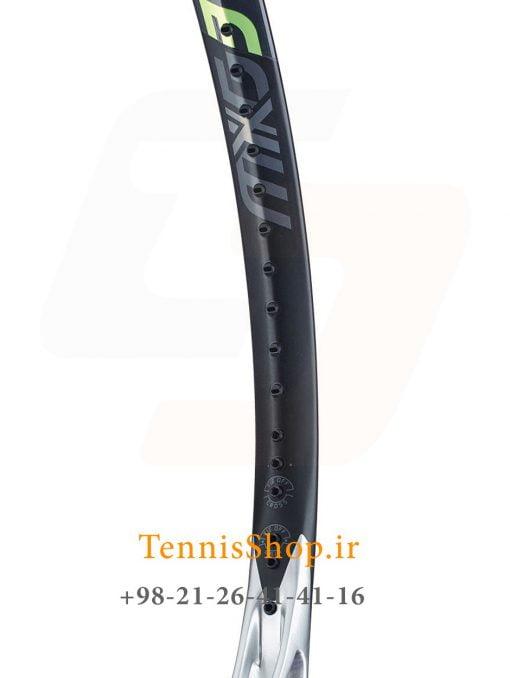 راکت تنیس هد سری MXG مدل MXG3