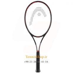 راکت تنیس هد سری Prestige مدل MP تکنولوژی Touch