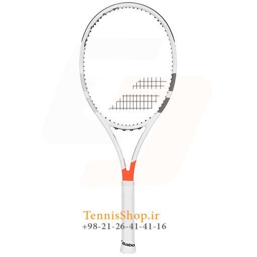 راکت تنیس بابولات سری Pure Strike مدل Vs