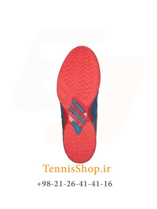 """تنیس مردانه آسیکس سری Solution Speed FF رنگ آبی سفید 5 <p style=""""text-align: justify;""""><span style=""""color: #000000;""""><span style=""""color: #ff6600;""""><strong><a style=""""color: #ff6600;"""" href=""""https://tennisshop.ir/product-category/%d8%ae%d8%b1%db%8c%d8%af-%da%a9%d9%81%d8%b4-%d8%aa%d9%86%db%8c%d8%b3/%d8%a8%d8%b1%d9%86%d8%af-%da%a9%d9%81%d8%b4-%d8%aa%d9%86%db%8c%d8%b3/%da%a9%d9%81%d8%b4-%d8%aa%d9%86%db%8c%d8%b3-%d8%a7%d8%b3%db%8c%da%a9%d8%b3/"""" target=""""_blank"""" rel=""""noopener noreferrer"""">کفش تنیس اسیکس</a></strong> <a style=""""color: #ff6600;"""" href=""""https://tennisshop.ir/series/%d8%a7%d8%b3%db%8c%da%a9%d8%b3-solution-speed/""""><strong>سری Solution Speed FF</strong></a></span> رنگ آبی از محصولات برند اسیکس است طراحی شده برای تنیس بازانی که به دنبال کفش هایی سبک هستند دارای کفی قابل تعویض که در صورت نیاز قابلیت جدا شدن دارد تا کفی دلخواه طبی را جایگزین آن کنید . با تکنولوژی </span><span style=""""color: #000000;"""">جد</span><span style=""""color: #000000;"""">ید </span><span style=""""color: #000000;""""><a href=""""https://mag.tennisshop.ir/%d8%aa%da%a9%d9%86%d9%88%d9%84%d9%88%da%98%db%8c-%da%a9%d9%81%d8%b4-%d9%87%d8%a7%db%8c-%d8%aa%d9%86%db%8c%d8%b3-%d8%a7%d8%b3%db%8c%da%a9%d8%b3/"""" target=""""_blank"""" rel=""""noopener noreferrer""""><span style=""""color: #0000ff;""""><strong>AHAR</strong> </span></a>باعث افزایش استحکام و راحتی در هنگام حرکت می شود. همچنین تکنولوژی <span style=""""color: #0000ff;""""><strong><a style=""""color: #0000ff;"""" href=""""https://mag.tennisshop.ir/%d8%aa%da%a9%d9%86%d9%88%d9%84%d9%88%da%98%db%8c-%da%a9%d9%81%d8%b4-%d9%87%d8%a7%db%8c-%d8%aa%d9%86%db%8c%d8%b3-%d8%a7%d8%b3%db%8c%da%a9%d8%b3/"""" target=""""_blank"""" rel=""""noopener noreferrer"""">FLYTEFOAM</a> </strong></span>استفاده شده در این کفش موجب کاهش چشمگیر وزن کفش می شود.</span></p> <a href=""""https://mag.tennisshop.ir/%d8%aa%da%a9%d9%86%d9%88%d9%84%d9%88%da%98%db%8c-%da%a9%d9%81%d8%b4-%d9%87%d8%a7%db%8c-%d8%aa%d9%86%db%8c%d8%b3-%d8%a2%d8%b3%db%8c%da%a9%d8%b3/"""" target=""""_blank"""" rel=""""https://mag.tennisshop.ir/%d8%aa%da%a9%d9%86%d9%88%d9%84%d9%88%da%98%db%8c-%da%"""